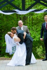 174 Bolger Wedding(Web)