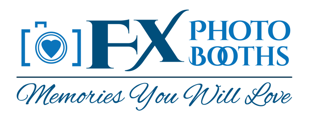 FX_PHOTO_BOOTHS_LOGO_FINAL_SMALL_WEB