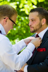 Harrisburg-Wedding-Photography-0021