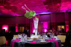 Harrisburg-Wedding-Photography-0031