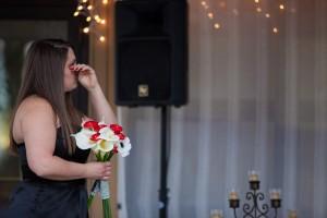 Harrisburg-Wedding-Photography-0041
