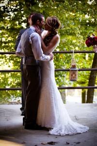 Harrisburg-Wedding-Photography-0051