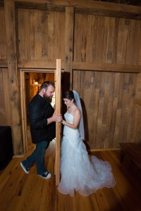 Harrisburg-Wedding-Photography-0061