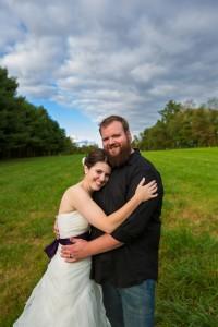 Harrisburg-Wedding-Photography-0071