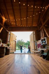 Harrisburg-Wedding-Photography-0081