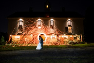 Harrisburg-Wedding-Photography-0091