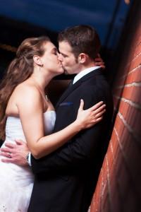 Harrisburg Wedding Photography 010