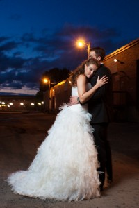 Harrisburg-Wedding-Photography-0111