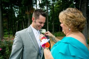 Harrisburg-Wedding-Photography-0131
