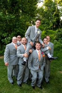 Harrisburg-Wedding-Photography-0141