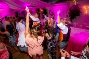 Harrisburg-Wedding-Photography-0161