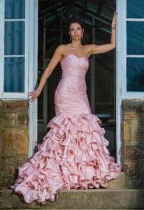 Harrisburg-Wedding-Photography-0181