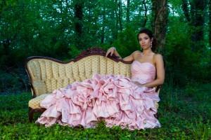 Harrisburg-Wedding-Photography-0191