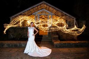 Harrisburg-Wedding-Photography-0201