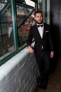 Lancaster-Wedding-Photographer-001