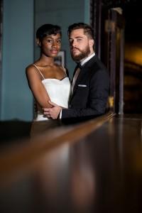 Lancaster-Wedding-Photographer-002