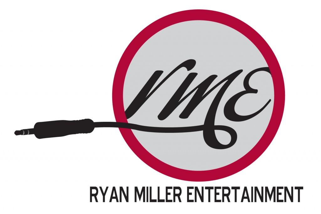 RME_Logo_2
