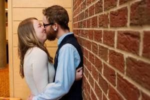 Mechanicsburg-Wedding-Photographer-001