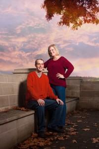 Mechanicsburg-Wedding-Photographer-003