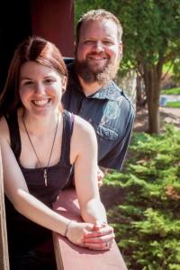 Mechanicsburg-Wedding-Photographer-004