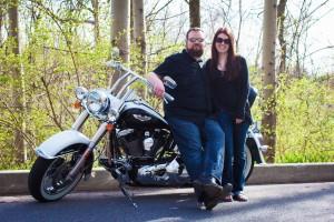 Mechanicsburg-Wedding-Photographer-005
