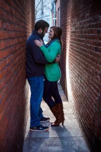 Mechanicsburg-Wedding-Photographer-006