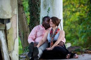 Mechanicsburg-Wedding-Photographer-007