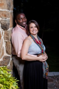 Mechanicsburg-Wedding-Photographer-008