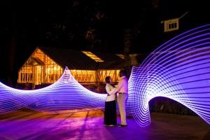 Mechanicsburg-Wedding-Photographer-009