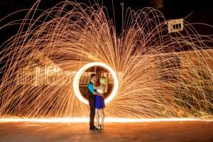Mechanicsburg-Wedding-Photographer-011