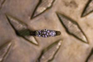 Mechanicsburg-Wedding-Photographer-014