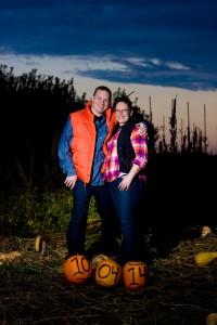 Mechanicsburg-Wedding-Photographer-017