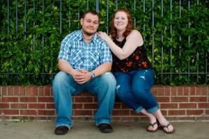 Mechanicsburg-Wedding-Photographer-018