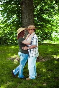 Mechanicsburg-Wedding-Photographer-019